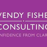 Wendy Fisher Consulting Limited logo