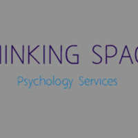 The Thinking Space Psychology Service logo