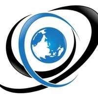 TechiSphere Ltd logo