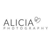 Alicia Photography logo