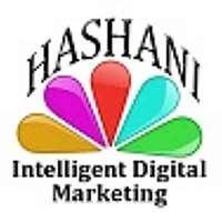 Hashani logo
