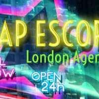 London escorts girls logo
