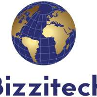 Bizzitech Limited logo