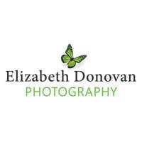 Elizabeth Donovan Photography logo