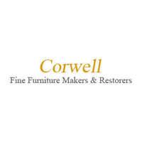 Corwell logo
