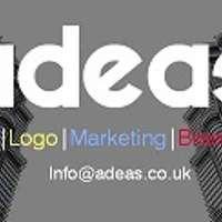 Adeas logo