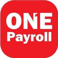One Payroll Services logo