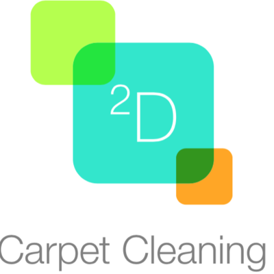 2D Carpet Cleaning
