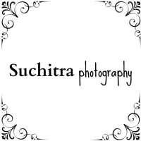 Suchitra Photography logo