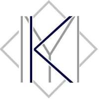 KYM Signature logo