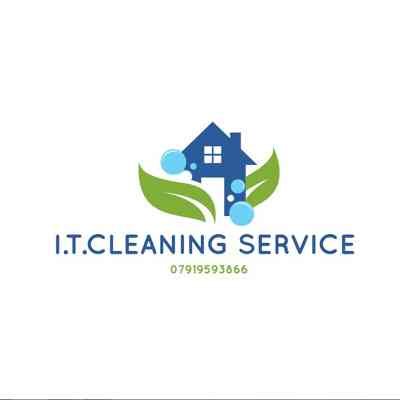 i.t.cleaning service