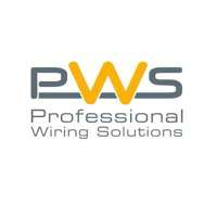 Professional Wiring Solutions