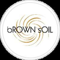Brown Soil Handicrafts logo