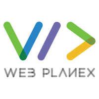WebPlanex InfoTech Pvt. Ltd. logo