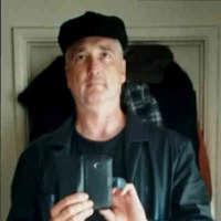 Gary Newson