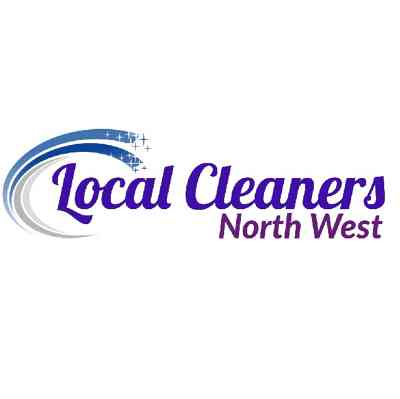 Local Cleaners North West Ltd