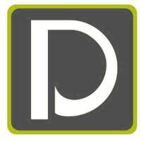 Your Design Partner Ltd logo