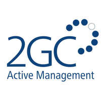 2GC Limited logo