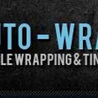 Auto Wrap logo