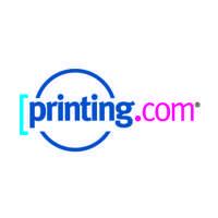 Printing.com - Lancaster logo