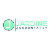 Jardine Accountancy logo