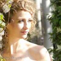 Laura Beduz Photography
