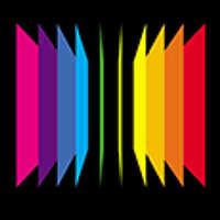 aaronlilburn.com logo