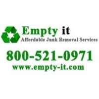 Empty-it.com logo
