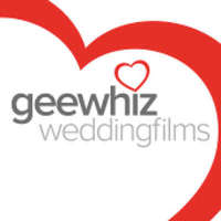 Geewhiz Wedding Films Ltd. logo