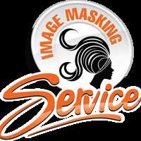 Image Masking Service logo