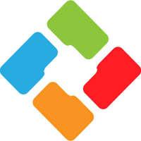 Instant Website Solutions Ltd logo