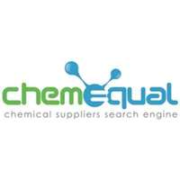 ChemEqual logo