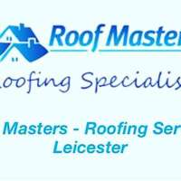 Roof masters Leicester