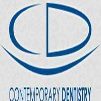Contemporary Dentistry logo