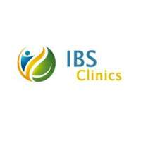 IBS Clinics logo
