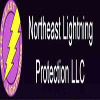 Northeast Lightning Protection LLC logo