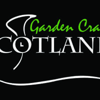 Garden Craft Scotland logo