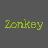 Zonkey Solutions Ltd logo