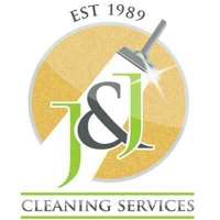 J & J Cleaning Services