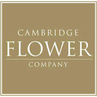The Cambridge Flower Company