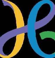 Hidden Brains InfoTech Pvt. Ltd logo