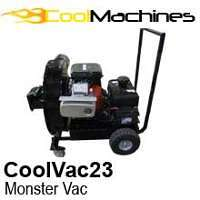 Insulation removal vacuums-insulationmachines.us logo