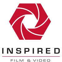 Inspired Film and Video Ltd logo