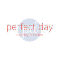 Perfect Day Caterers logo