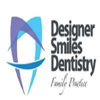 Dentist in Missouri City logo