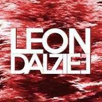 LEON DALZIEL logo