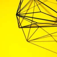 Snout Design logo