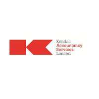 Kendall Accountancy Services Limited logo