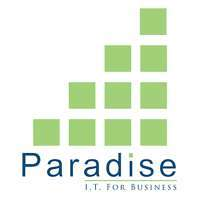 Paradise Computing Ltd logo