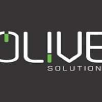 Olive Solutions logo